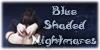 BlueShadedNightmares's avatar
