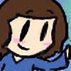 Blueshadow54's avatar