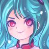 Blueshark905's avatar