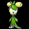 Blueshooter25's avatar