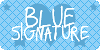 BlueSignatureDA