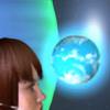 BlueSiriusRising's avatar