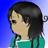 BlueSitar's avatar