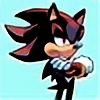bluesixxdakota's avatar
