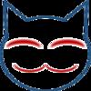 blueskatt's avatar