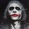 Blueskellington's avatar