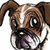 BlueSketcher's avatar