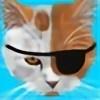 BlueSkiesAndCookies's avatar