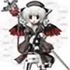 bluesky123's avatar