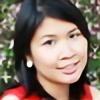 Bluesky1812's avatar