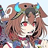 Bluesky300's avatar