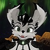 Bluesky5555's avatar
