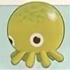 blueskye13's avatar