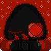 blueskyedye's avatar