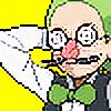 blueskyfish's avatar