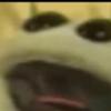 BlueSkyJellyfish's avatar