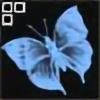 blueskysummer's avatar