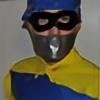BlueSleuth's avatar