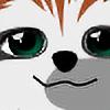 bluesloth's avatar