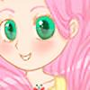 Blueslover's avatar