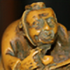 bluesmanar's avatar