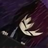 bluesnark's avatar