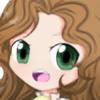 BlueSnowfire's avatar