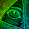 BlueSoaures's avatar