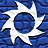 BlueSols's avatar