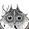 BlueSpark04's avatar