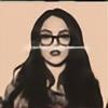 bluesparkle22's avatar