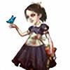 bluesparks2012's avatar