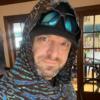 bluespectralmonkey's avatar