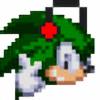 bluespeed300's avatar