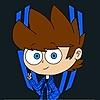 Bluespider17's avatar