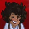 BluesPikmin's avatar
