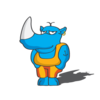 bluespinik's avatar