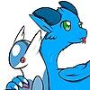 BlueSpiritStarDragon's avatar
