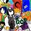 BlueSpookyKat's avatar