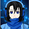 bluespring150's avatar