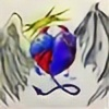bluesquishy28's avatar
