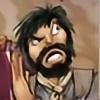 bluessaurus's avatar