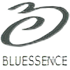 bluessence's avatar