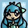 BlueSSunshinee's avatar