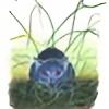 Bluestar1397's avatar