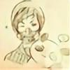 BLUESTAR1611's avatar