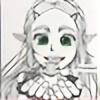 bluestar181's avatar