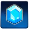 BlueStar1998's avatar