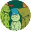 Bluestar3445's avatar