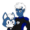 BlueStar4991's avatar